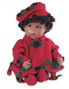 Marie Osmond Collectible Dolls | Marie Osmond Doll Poppy
