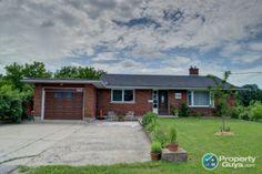 Private Sale: 246 Sherring St, Cambridge, Ontario - PropertyGuys.com
