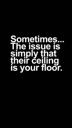 Badass Quotes, Real Quotes, Wise Quotes, Mood Quotes, Quotes To Live By, Positive Quotes, Motivational Quotes, Funny Quotes, Inspirational Quotes