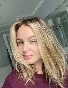 Grey's Anatomy Doctors, Camilla Luddington, Greys Anatomy Cast, Image Editing, Celebs, Actresses, Actors, Long Hair Styles, Beauty