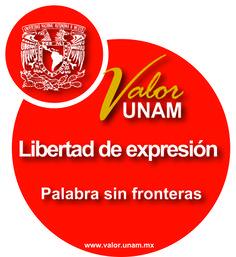 Libertad de expresión - Palabras sin fronteras-
