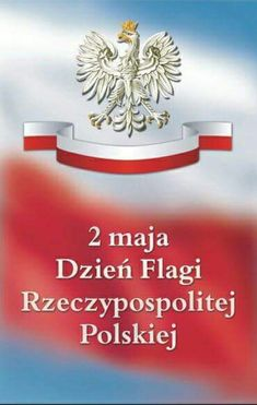 Learn Polish, Crafts For Kids, Education, Learning, Blog, Herb, Montessori, Maps, Historia