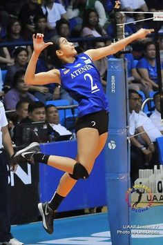 Women Volleyball, Volleyball Players, Alyssa Valdez, Girls Rules, Sports Illustrated, Girl Crushes, Thunder, My Idol, Anatomy