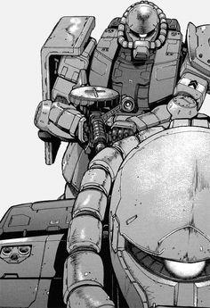 Everything Under The Heavens Gundam Wing, Gundam Art, Japanese Robot, Gundam Wallpapers, Custom Gundam, Mecha Anime, Science Fiction Art, Gundam Model, Anime Comics