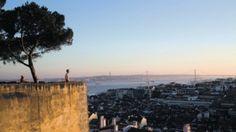Lisboa eleita a quarta cidade mais bela do mundo | iOnline - Notícias de Portugal, Mundo, Economia, Desporto, Boa Vida, Opinião e muito mais.
