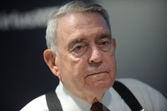 On a list of news journalists in the field today, few are respected or beloved more than Dan Rather. A 63-year-long career in journalism, with decades of those spent at the top of his field at CBS Evening News, lends the man quite a bit of credibility and his fan base provides a wide platform from …