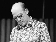 Most Famous Authors From Every State - Business Insider Kentucky: Hunter S. Thompson