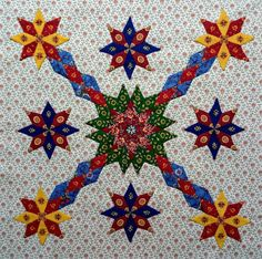 Applique, Quilts, Blanket, Places, Crafts, Blankets, Lugares, Manualidades, Patch Quilt