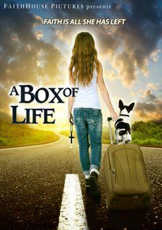 A Box of Life! on http://www.christianfilmdatabase.com/review/box-life/