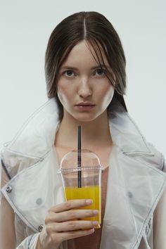 All clear - Stylist - Joanna Sambrano - Reexon Escobar - Fashion Photography - Fashion Editorial - Zara - Topshop