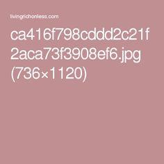 ca416f798cddd2c21f2aca73f3908ef6.jpg (736×1120)