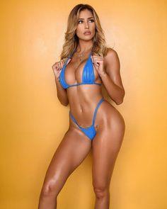 Women I like: Archive Top Fitness Models, Stunning Women, Bikini Bodies, Women Swimsuits, Bikini Girls, Gabriel, Beauty Women, Bikinis, Swimwear