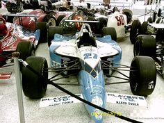 103 best indianapolis 500 images indianapolis motor speedway indy rh pinterest com