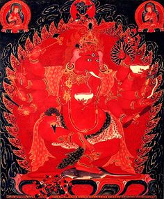 Ganapati 14 Art Print by Lanjee Chee. All prints are professionally printed, packaged, and shipped within 3 - 4 business days. Choose from multiple sizes and hundreds of frame and mat options. Buddhist Traditions, Hindu Deities, Buddhist Art, Gods And Goddesses, Buddhism, Fine Art America, Art Prints, Wall Art, Ganesh Idol