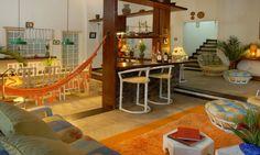 ANGRA DOS REIS BOUTIQUE HOTEL - Brazil