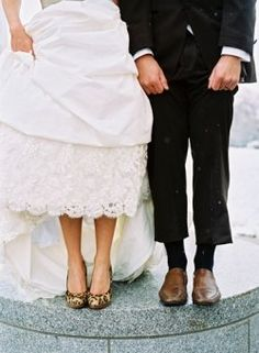 Wedding Vow Renewal Ideas http://www.planningwedding.net/speeches-and-vows/