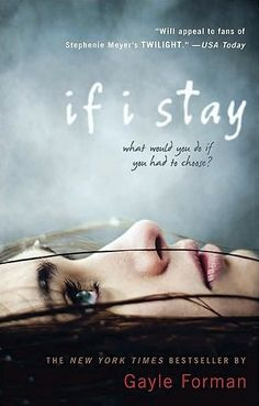 If_I_Stay[1]