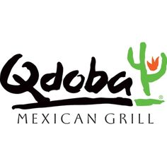 Looking for gluten free choices from Mexican restaurants. Here's the Qdoba gluten free menu. You can actually get a surprisingly good gluten free meal from the Qdoba gluten free menu, which is pretty awesome. Guacamole Dip, Guacamole Recipe, Fast Food Restaurant, Logo Restaurant, Restaurant Deals, Restaurant Recipes, Steaks, Slow Cooked Pork, Logo