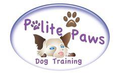 Sydney NSW Aust based dog trainers
