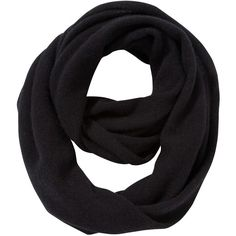 John Lewis Cashmere Snood , Black (4.015 RUB) ❤ liked on Polyvore featuring accessories, scarves, black, feather scarves, long shawl, feather shawl, snood scarves and cashmere snood