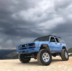 15 Best Jeep Xj Images On Pinterest Jeep Truck Jeep Xj Mods And