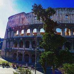 La Pelle | Roma