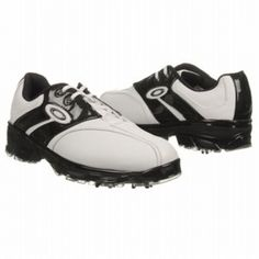 SALE - Mens Oakley EC1297594 Golf Cleats White Leather - Was $130.00 - SAVE $13.00. BUY Now - ONLY $117.00 Sunglasses Price, Oakley Sunglasses, Oakley Watches, Oakley Golf, Golf Cleats, Oakley Frogskins, White Leather, Buy Now, Website