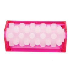 4e9a9914b 1pcs Mini Handheld Body Anti cellulite Slimming Cell Roller Fat Control  Massager Fatigue Relief Stress Massage Brush Roller-in Massage & Relaxation  from ...