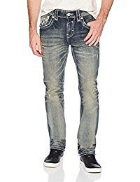 2dba25baa $159.0 - Men's Moises - - labeltail.com #Men's #Moises #Men'sMoises #men  #bottoms #jeans #amazon