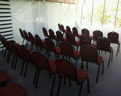 Chairs. Conference Room, Chairs, Table, Furniture, Home Decor, Homemade Home Decor, Tire Chairs, Meeting Rooms, Tables