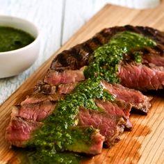 ... rib steak sur Pinterest on Pinterest | Steaks, Ribs and Grilled Steaks