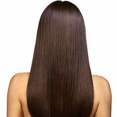 Shampoo Drawbacks Healthy Hair Tricks PH Balanced | My Views Universal