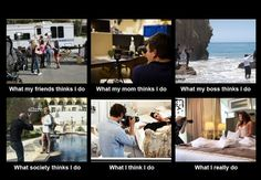 my life :)