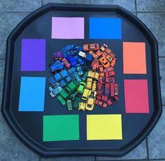 Math/ circle time Activities For 2 Year Olds Daycare, All About Me Activities, Art Activities For Toddlers, Eyfs Activities, Nursery Activities, Color Activities, Classroom Activities, Circle Time Activities Preschool, Autumn Activities