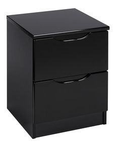 33 best fully assembled bedroom chest of drawers side cabinets rh pinterest com
