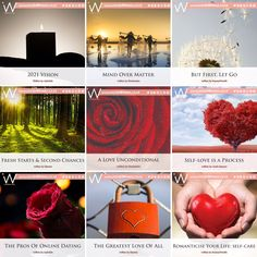 It's time for your February 2021 #iW_binge - go ahead... READ ♦︎ COMMENT ♦︎ SHARE Get What You Give, Build Your House, News Blog, Inspiration, Biblical Inspiration, Inspirational, Inhalation