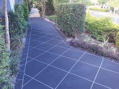 Creative Concrete QLD U2013 Resurfacing Brisbane | Stencil Concrete | Patios  Brisbane Outdoor   Creative Concrete