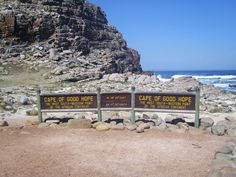 Cape Point - Cape Town 9   CABS Car Hire   www.cabs.co.za East Cape, Car Rental, Cape Town, Continents, South Africa, Mount Rushmore, Westerns, Travel, Viajes