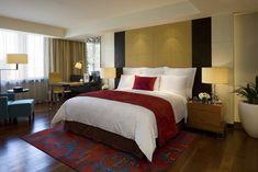 31 best apartments in beijing images beijing apartments flats rh pinterest com