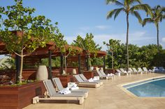 7 best hotel wailea pool images hotel wailea maui ankara dress rh pinterest com