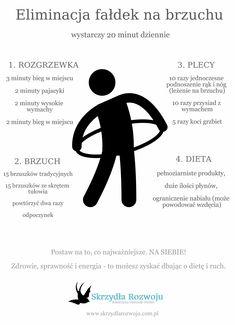 #plaskibrzuch #fitness