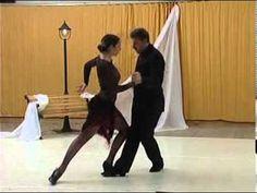 Piazzolla: Libertango - Tango Harmony - YouTube