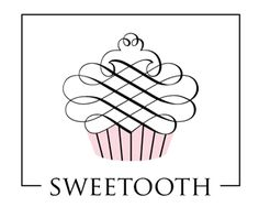 20 Yummy Bakery Logos – Tickle your Sweet Tooth! – Think Design | Spinning…