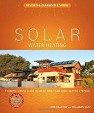 This step by step tutorial of how to build a homemade off the grid solar hot water project is a way to use the sun's rays to heat your home.