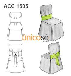 Fundas para vestidos de novia en df
