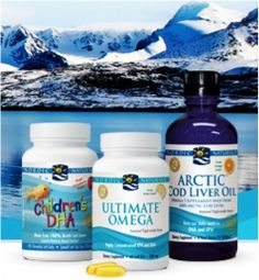 Free Samples of Nordic Naturals Wellness, Kids or Pet Pack - http://gimmiefreebies.com/free-samples-of-nordic-naturals/