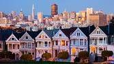 Uncomfortable Truths Behind California's Economic Surge