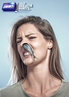 """Smint 