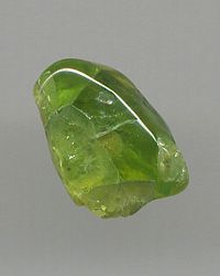 Healing Crystals, Feng Shui, Plant Leaves, Spirituality, Gems, Plants, Healing Stones, Rhinestones, Spiritual