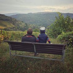 Deshalb lieben wir das Draußen! #outdoors #nature #instanature #geocaching #naheland #waldböckelheim #nahe #rlp #rheinlandpfalz